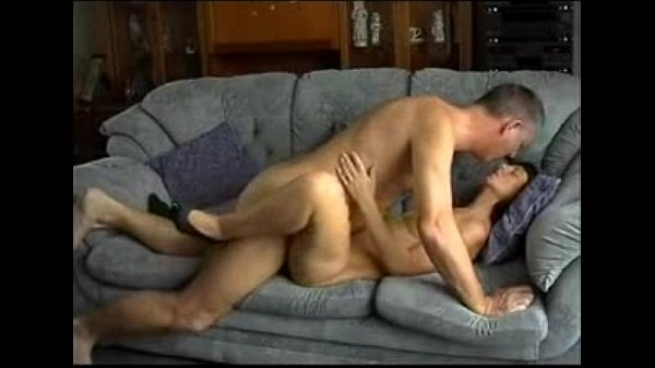 Father in law and daughter in law fuck in sofa  http://www.poringa.net/IncestTop 3 min