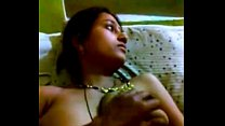 Indian super hot aunty