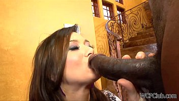Anal Milf surprised by BBC
