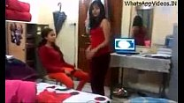 indian hostel girls dirty dance in hindi songs chut