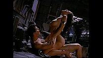 Taimie Hannum in Pleasurecraft (1999)