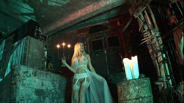 Harmony - Underworld - Full movie hard pornstar sexy cumshot cum