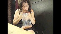 Sick Girl Vomit Puke Puking Vomiting Gagging and Barf 13 min