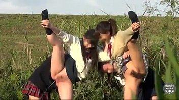 japanese urination 1