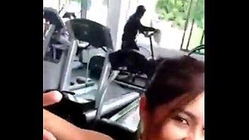Ilse Gym