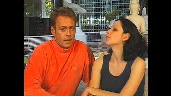Rocco's Real Italian Swingers - (original movie - director cut)