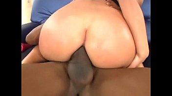 Best anal rides 8
