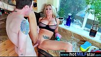 (briana banks) Sexy Mature Lady Like To Play With Huge Dick As A Star mov-06
