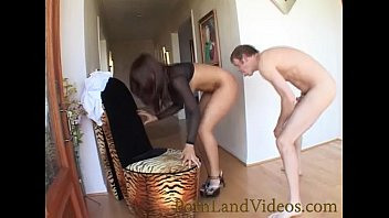 beautiful bitch with big ass and creampie pussy 31 min
