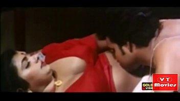 Kama korika Latest Romantic Telugu Hot Full Length Movie   Hot Romance Scenes
