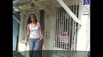 Ice La Fox - Latina Calienta 3 Scene 2 24 min