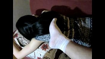 hairjob video 012