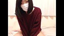 webcam japanese 224
