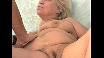 JuliaReavesProductions - Reife Geluste - scene 1 - video 1 sexy anal vagina babe orgasm