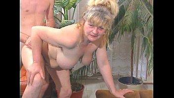 JuliaReavesProductions - Wilde 60 Ziger - scene 5 - video 1 movies sex nudity bigtits pussyfucking