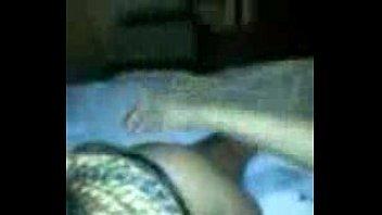BBW CT Deep Throat Queen Givin Slopii Topii While Her b. Dada Callin Pt1 74 sec