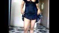 SSS; Desi NRI Xvideos Bhabhi fucked at her place