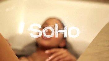 Cholotube.com.pe: Rocio Miranda desnuda 2 min
