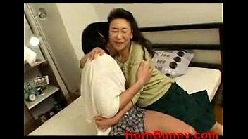 crying son - Videos - HornBunny (new) 26 min