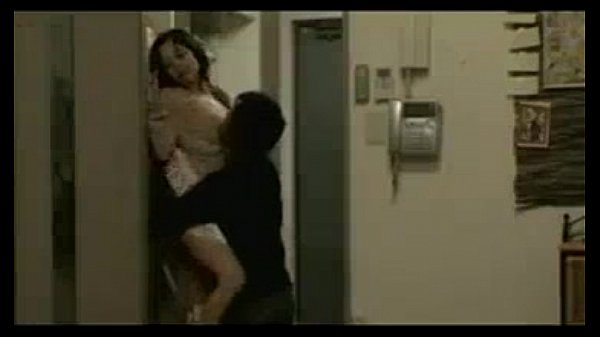 name of this movie.plz