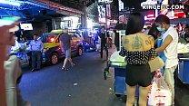 Thai Girls - Gogo Dancers VS. Bar Girls? Which Are Better? [HIDDEN CAMERA   THAI