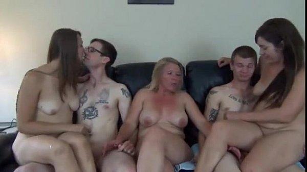 Familia Unida 52 min