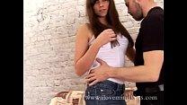 Carla Jessi I Love Mini Skirt 20 min
