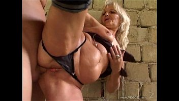 1 dont-fuck-my-m.-in-law-in-the-ass-scene2 44 min
