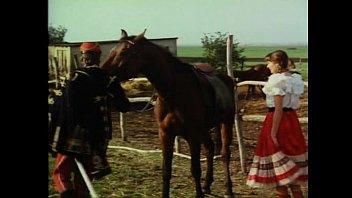 Josefines Zuhaelter (Starlight-Film M 8)