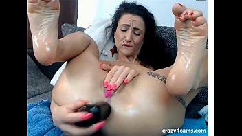 Girls Feet Compilation - http://bit.do/xvidsd 31 min