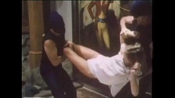Daisy Chain (1984) Full Movie 75 min