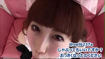 japanese AV feti 11 min
