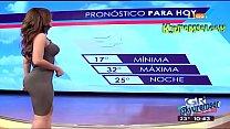 Yanet Garcia  Una Diosa 5 min