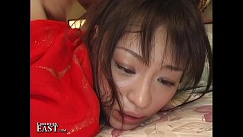 Uncensored Japanese Erotic Fetish Sex - One Girl, Two Guys (Pt. 6)