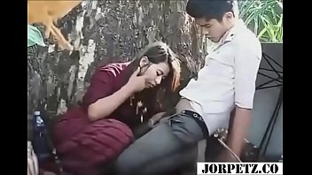 Kantot sa tabi ng puno – Kaplog.com Pinay Sex Scandal Videos (new)