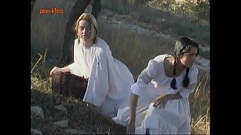 Pain4fem p4f04 full movie - The Thieves 51 min