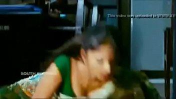 Tamil girl boobs exposed 42 sec