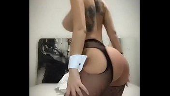 Alguien sabe el nombre?