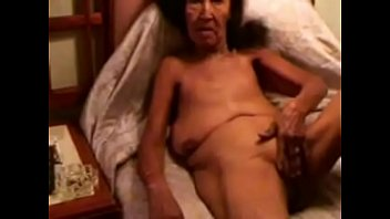 Hot granny hooker. Amateur