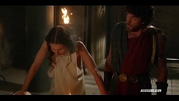 Fanny Paliard - Odysseus - S01E11