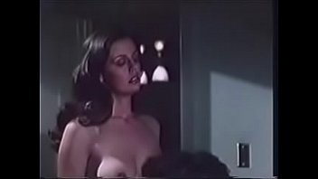 man seducing neighbours wife 12 min