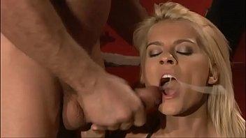 Best pornstars of italian porn on Xtime Club Vol. 50