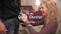 quickshooter large