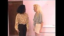 Film: Sesso e Cellulari part. 3