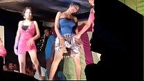 telugu nude sexy dance(lanjelu) HIGH 3 min