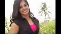 Monalisha and priya sahita phone re bedha gapa full hot 43 min