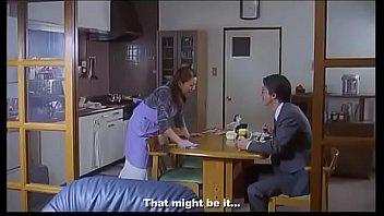 The Japanese Wife Next Door 60 min