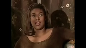 Toi Clayton vintage black porn 10 min