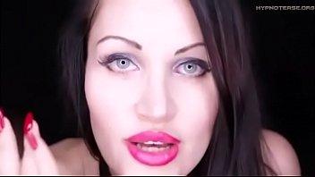 SpankBang lady mesmeratrix satanic hipnosis 720p