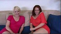 True american lesbians eating pussy Vol. 11 15 min